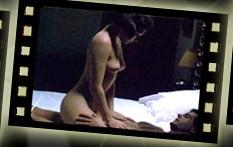 Liv Tyler sex video