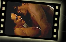 Anna Paquin porn movie
