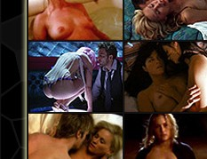 Nastassja Kinski sex video